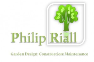 cropped-71.jpg (Philip Riall Landscape and Design)